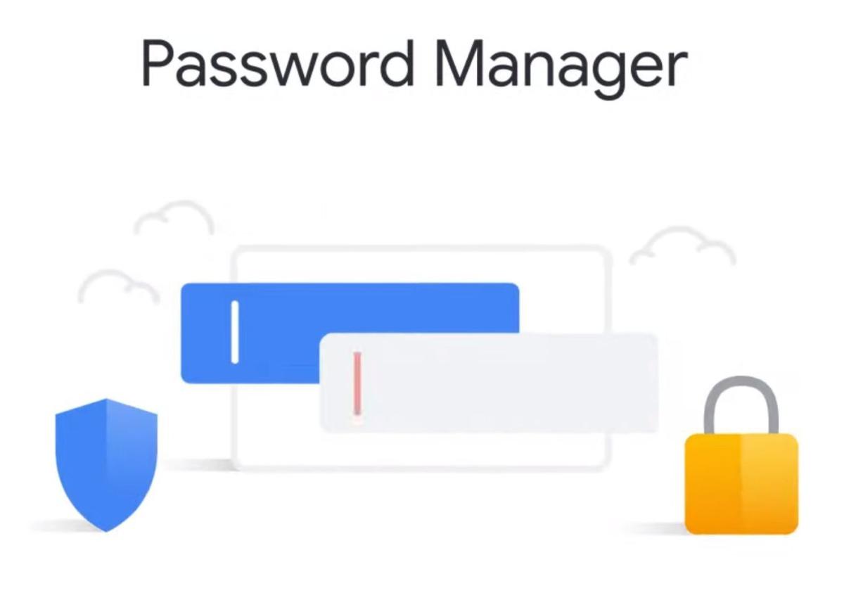 Google adaugă Password Checkup și pe Android. Sunt verificate inclusiv parolele setate în aplicații
