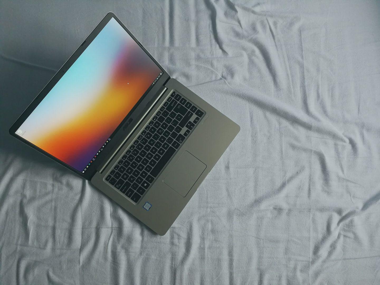 ASUS, pe primul loc în lume la vânzarea de laptopuri