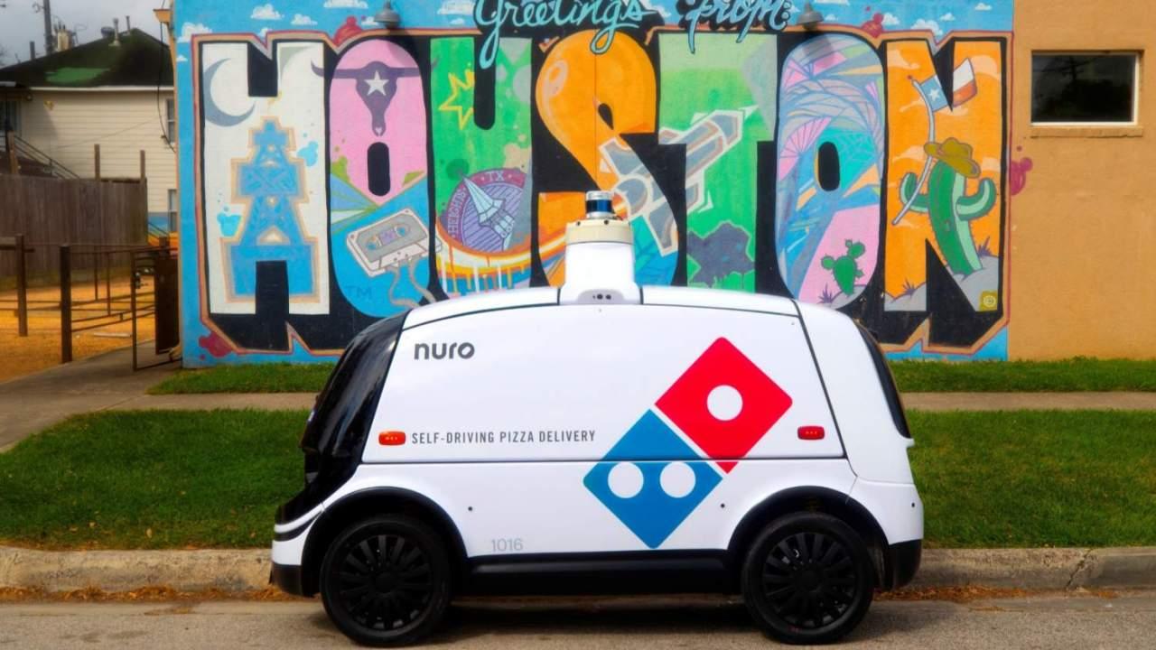 Domino_Nuro_autonomous_pizza_delivery-1280x720