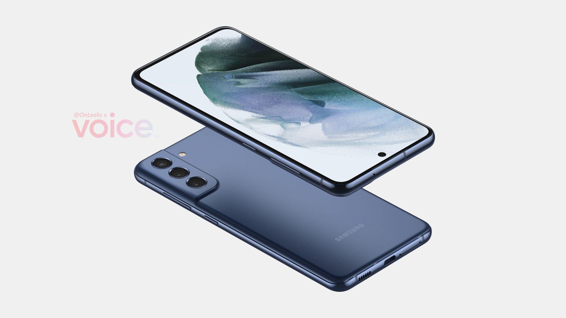 Samsung anunță Galaxy Unpacked 2021 Part 2, un eveniment de lansare-surpriză pregătit pentru 20 octombrie