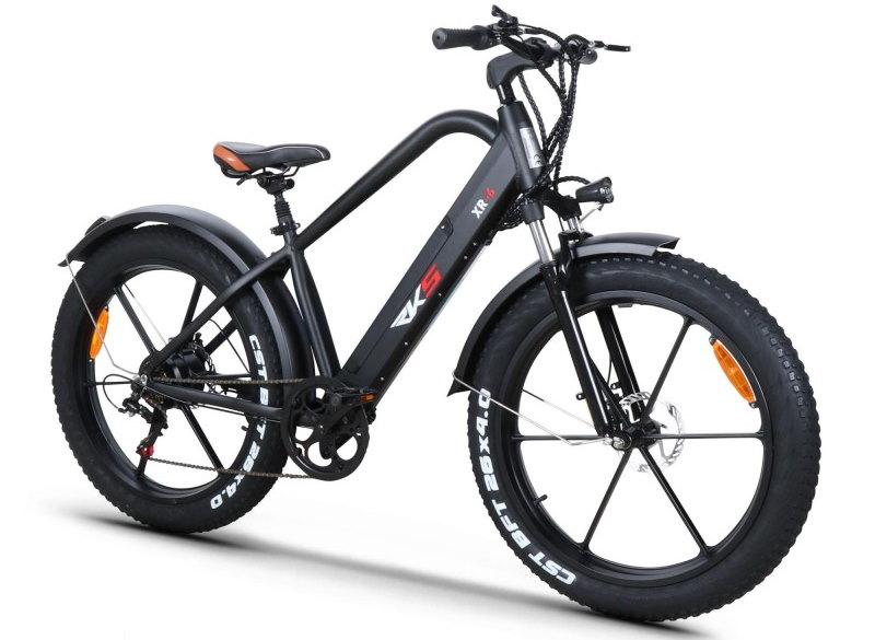 Rezidenții unei țări europene ar putea primi până la 2500 euro pentru achiziționarea de biciclete electrice