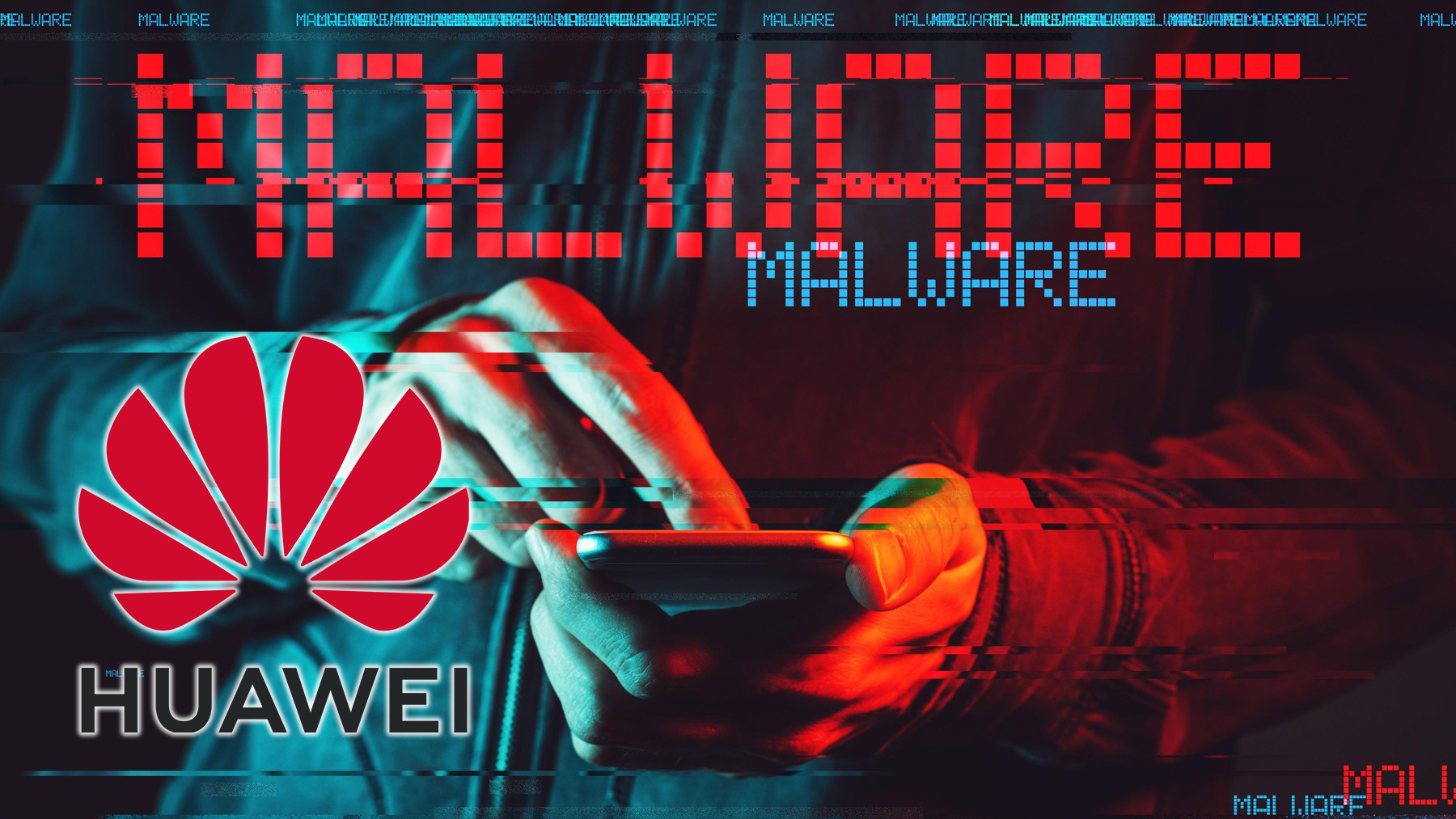 Troianul Joker, depistat de multe ori în Play Store, a ajuns și pe AppGallery-ul Huawei