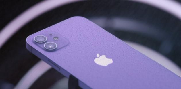 Noutăți de la Apple: iPad Pro cu procesor M1, AirTag, modele Apple TV 4K și iMac noi, iPhone în variantă Purple