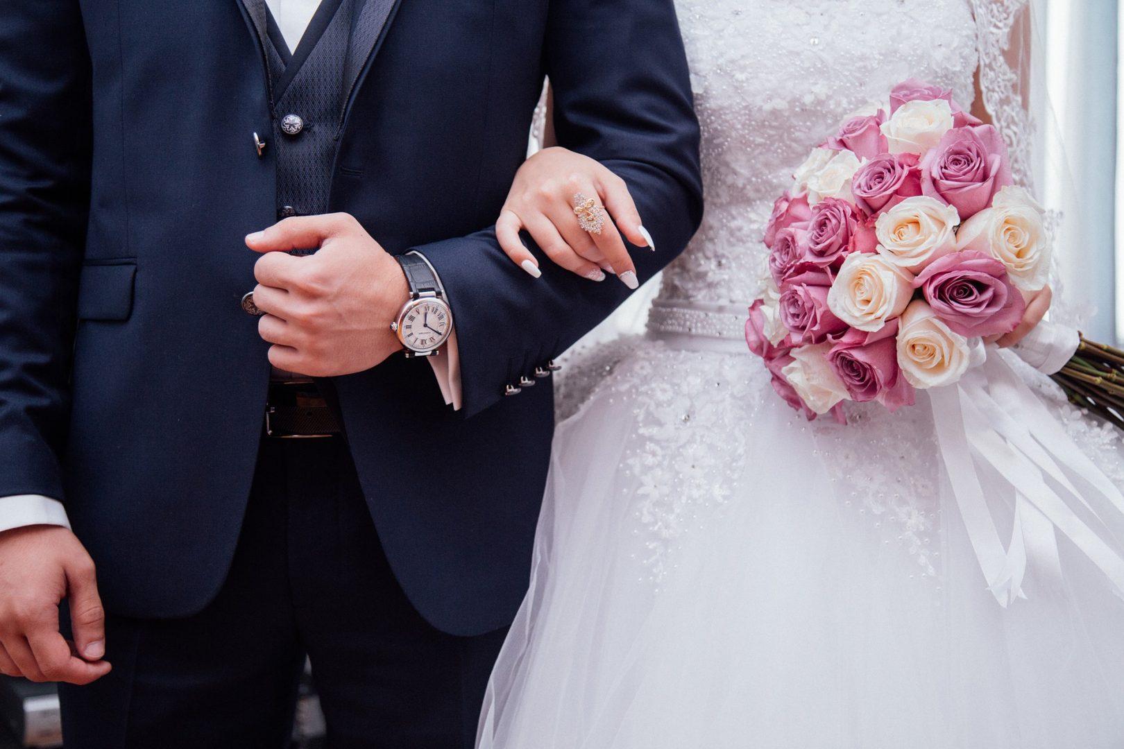 """Un bărbat a fost la un pas să se căsătorească cu femeia greșită """"din cauza Google Maps"""""""