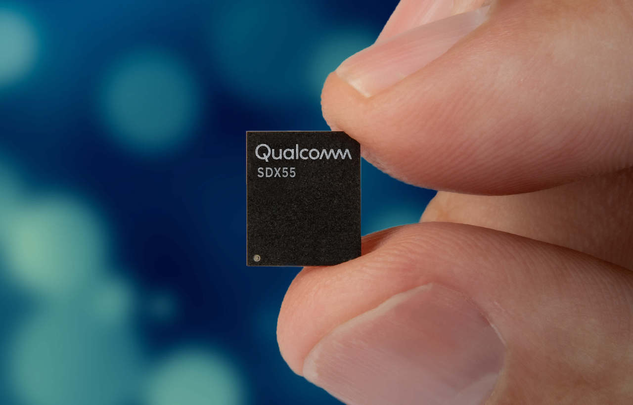 Modemul 5G furnizat de Qualcomm, sursa unei vulnerabilități care afectează dispozitivele cu Android