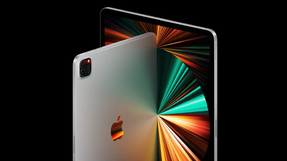 Înlocuirea ecranului mini-LED de pe iPad Pro 2021 costă cât un iPhone 11 nou