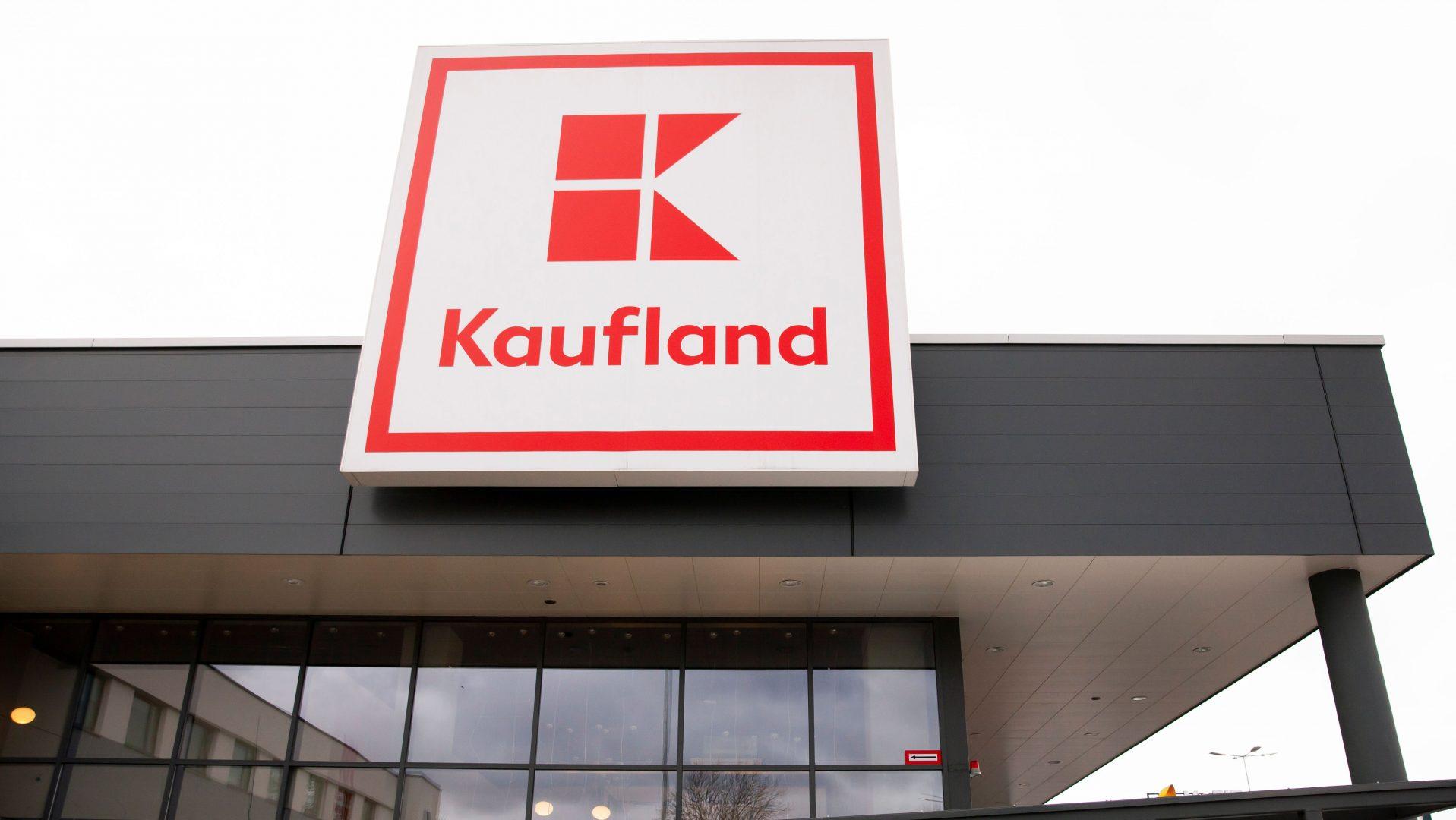 Accesoriile auto și pentru grădină introduse de Kaufland în ofertă pe 5 mai