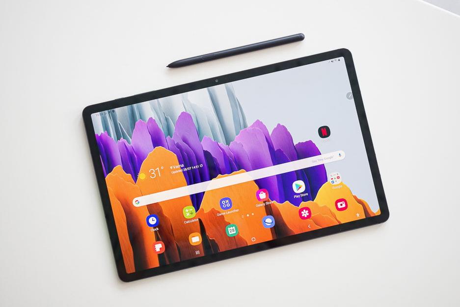 Xiaomi pregătește nu mai puțin de trei alternative iPad Pro/Galaxy Tab S7