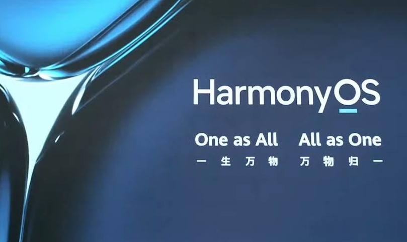 HarmonyOS 2.0 este deja instalat pe 10 de milioane de dispozitive