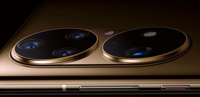 """Huawei iese din clasamentul """"top 5"""" cei mai mari producători de smartphone-uri din China"""