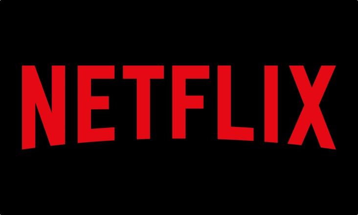 Netflix va avea și selecție de jocuri pentru mobil, complet gratuită pentru abonați