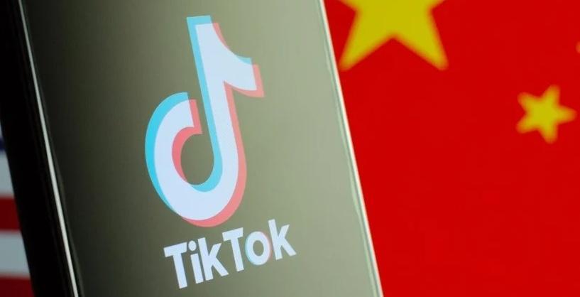 TikTok limitează accesul copiilor la 40 de minute pe zi în China