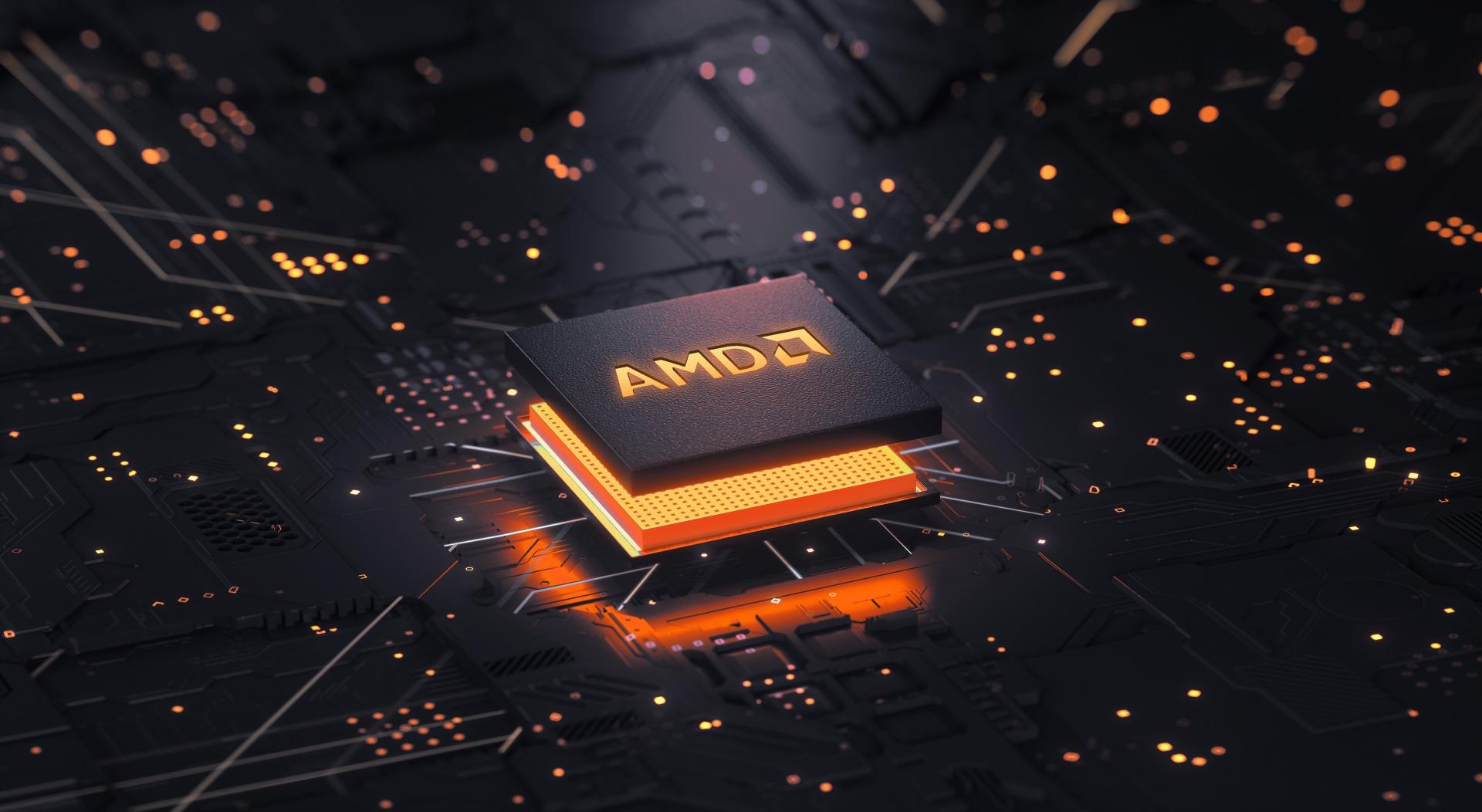 Noul update de Windows 11 agravează problemele de performanță pe sisteme AMD