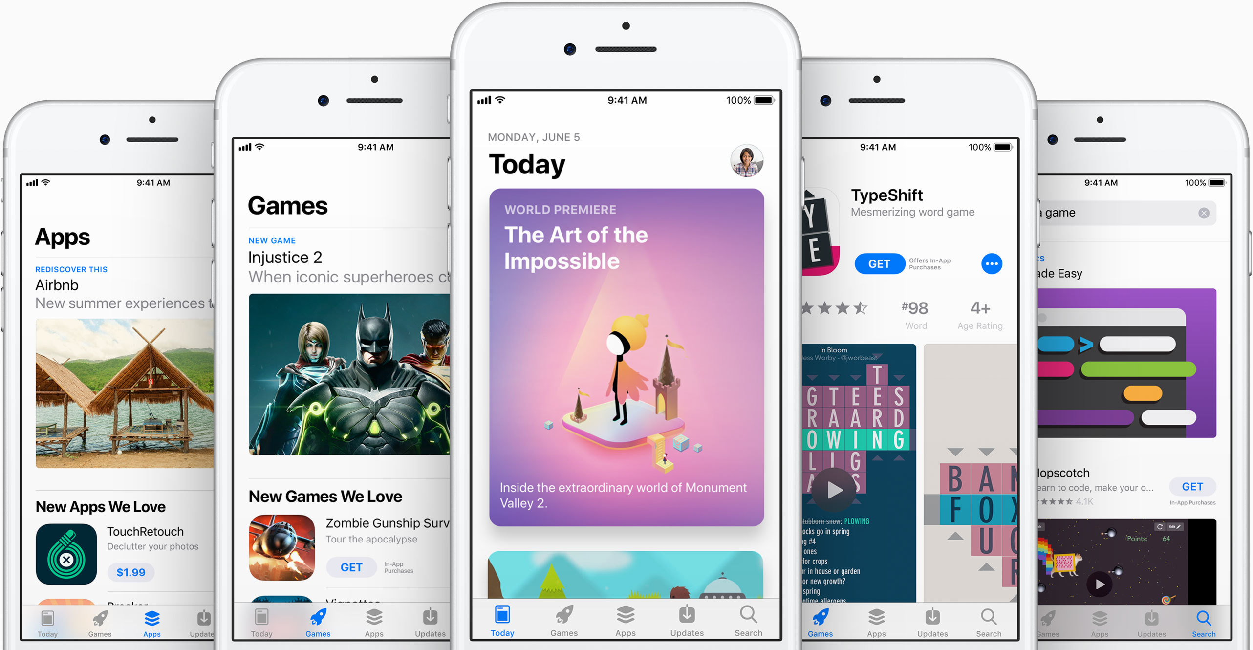 Cele mai bune aplicații pentru a câștiga bani pe iPhone și iPad | ITIGIC