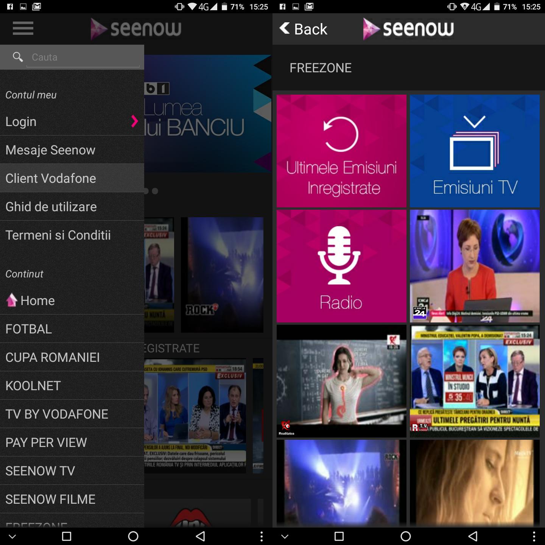 Programe Tv Digi Online Gratis