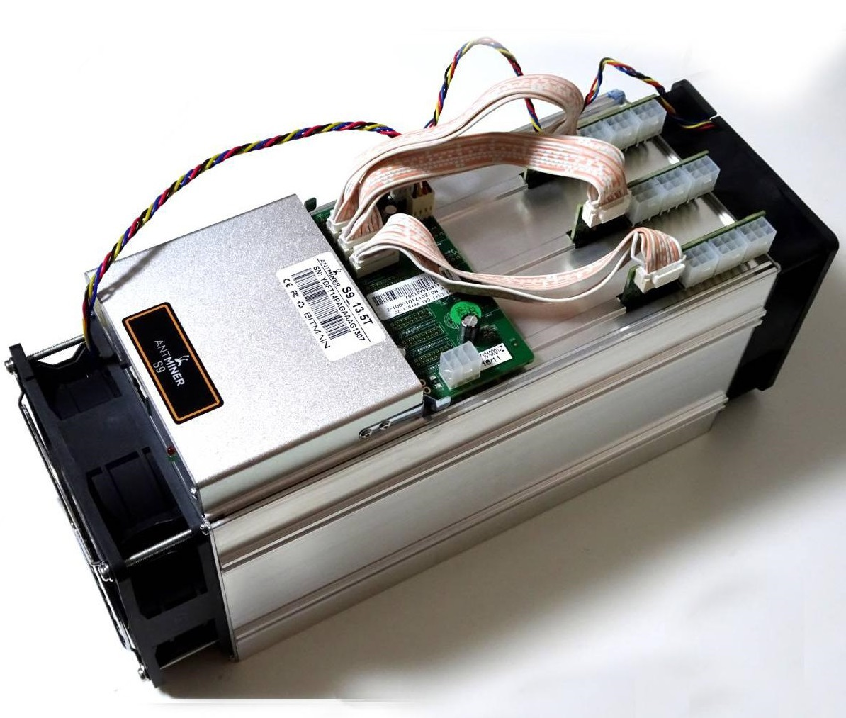 echipamente bitcoin)