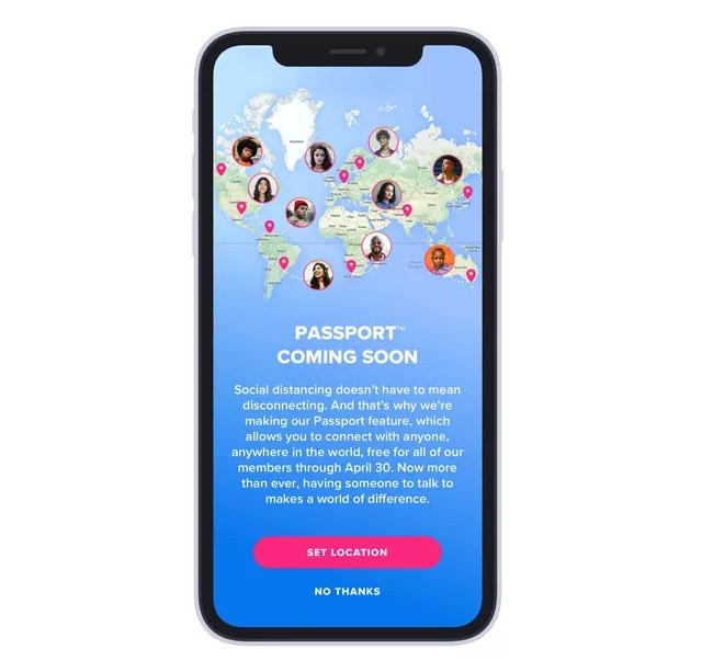 Configurarea opțiunii Nu deranjați pe iPhone